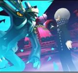 Persona Q Shadow of the Labyrinth полные игры