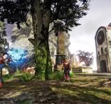 Risen 3 Titan Lords полные игры