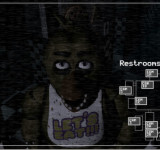 Five Nights at Freddys полные игры