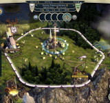 Age of Wonders 3 полные игры