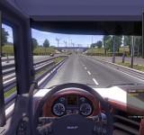 Euro Truck Simulator 2 полные игры