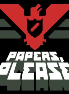 Скачать игру Papers Please через торрент на pc