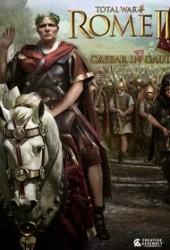 Скачать игру Total War Rome 2 через торрент на pc