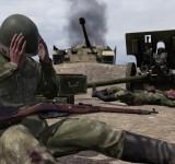 Iron Front Liberation 1944 на виндовс