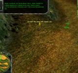 MechWarrior Tactical Command на ноутбук