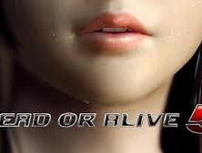 Скачать игру Dead or Alive 5 через торрент на pc
