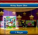 Kirbys Dream Collection на ноутбук