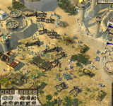Stronghold Crusader 2 полные игры