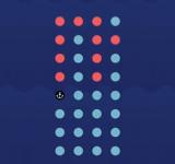 TwoDots полные игры