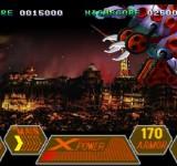 70's Robot Anime Geppy-X взломанные игры