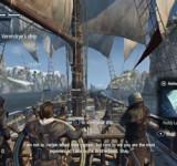 Assassins Creed Rogue полные игры