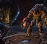The Elder Scrolls Online полные игры