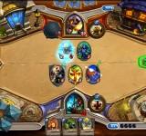Hearthstone Heroes of Warcraft полные игры