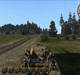 Iron Front Liberation 1944 взломанные игры