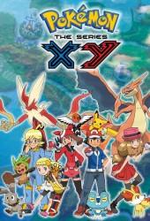 Скачать игру Pokémon X и Y через торрент на pc