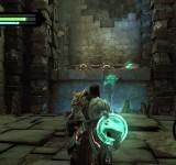 Darksiders 2 взломанные игры