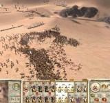 Total War Rome 2 на ноутбук