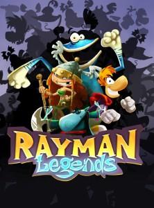 Скачать игру Rayman Legends через торрент на pc