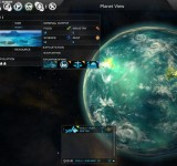 Endless Space полные игры