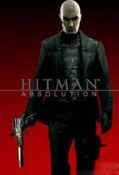 Скачать игру Hitman Absolution через торрент на pc