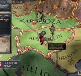 Crusader Kings 2 взломанные игры