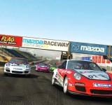 Real Racing 3 взломанные игры