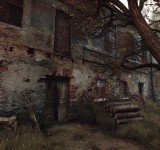 The Vanishing of Ethan Carter полные игры