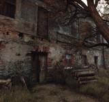 The Vanishing of Ethan Carter полные игры
