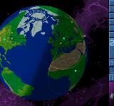 OpenXcom взломанные игры