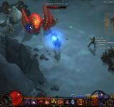 Diablo 3 на ноутбук