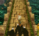 Temple Run 2 полные игры