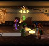 Luigi s Mansion 2 взломанные игры