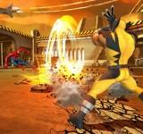 Мстители Битва за Землю полные игры