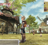 Ragnarok Online 2 Legend of the Second полные игры