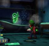 Luigi s Mansion 2 на ноутбук