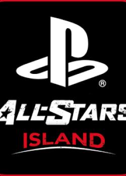 Скачать игру PlayStation All Stars Island через торрент на pc