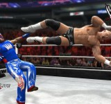 WWE 2K14 на виндовс