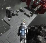 Space Engineers полные игры
