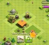 Clash of Clans на ноутбук