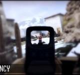 Insurgency полные игры