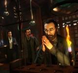 Шерлок Холмс Преступления и наказания на виндовс
