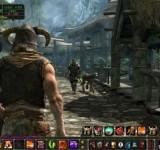 The Elder Scrolls Online взломанные игры