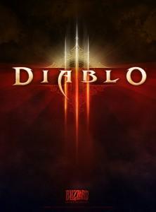 Скачать игру Diablo 3 через торрент на pc