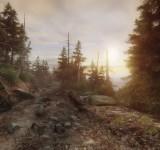 The Vanishing of Ethan Carter взломанные игры