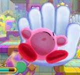 Kirby Triple Deluxe на ноутбук