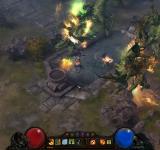 Diablo 3 взломанные игры