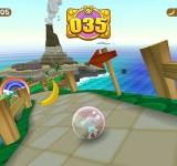 Super Monkey Ball 3D на ноутбук