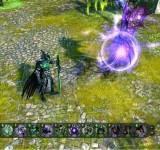 Меч и Магия Герои 6 на ноутбук