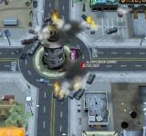Burnout Crash на ноутбук