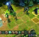 Меч и Магия Герои 6 взломанные игры
